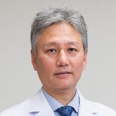 Fusanori Nishimura
