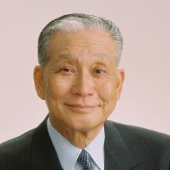 Hiroo Kaneda