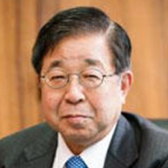 Kouji Hashimoto
