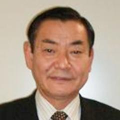 Masataka Nakayama
