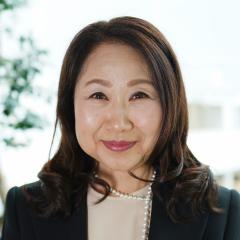 Mayumi Kaneda