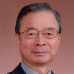 Satoshi Shizukuishi
