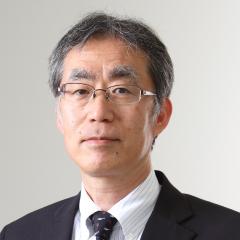 Shinya Murakami