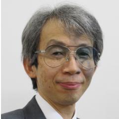 Takashi Kawamura