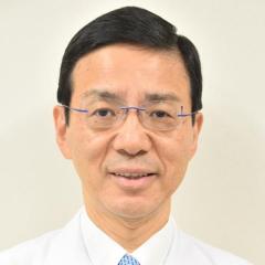 Yasuhiko Tomino