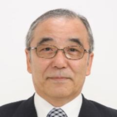 Yasuhiro Katsuragi