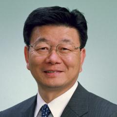 Yoshihito Makiyama