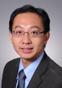 Hsun-Liang (Albert) Chan, DDS, MS