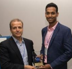 Siddharth Shanbhag Department of Clinical Dentistry, Centre for Clinical Dental Research, University of Bergen, Norway.