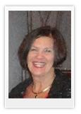 Deborah B.Astroth