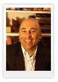 Mario Rui Araujo (Portugal)