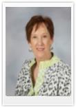 Rebecca M. Barry (USA)