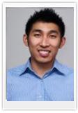 Tan Minh Nguyen (Australia)
