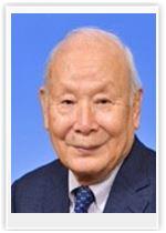 Isao Ishikawa