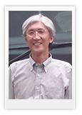 Saito T, Shimazaki Y, Kiyohara Y, Kato I, Kubo M, Iida M, Yamashita Y