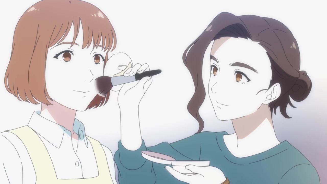 防ごうオーラルフレイルアニメ「あなたはひとりじゃない」の動画